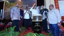 Ambon Bakal Jadi Kota Musik Dunia, Ini Kata Ketua DPR