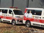 Tipikor Polda Jatim Selidiki Pengadaan Ambulans Desa di Jember