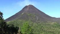 Foto-foto Gunung Soputan di Minahasa, Jadi Ingin Kesana Kan?