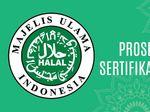 Apakah Sertifikasi Halal MUI Bisa Dicabut?