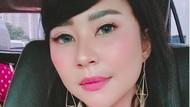 Chikita Meidy Siap Nikah Tahun Ini