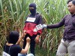 Polisi Reka Ulang Tewasnya Wakil Ketua DPC PPP Jombang