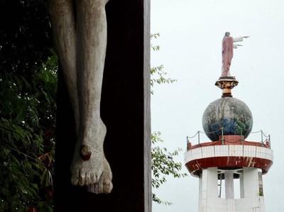 Rahasia Warga Kepulauan Kei Hidup Damai Tanpa Konflik Agama