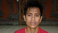 Curi 3 Bungkus Rokok, Pemuda di Denpasar Ditangkap Saat Nyepi