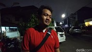 Anak Korban Proyek Rusun Pasar Rumput Tagih Klarifikasi Waskita