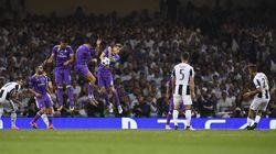Madrid Jumpa Juventus, Zidane Akan Tepikan Masa Lalu