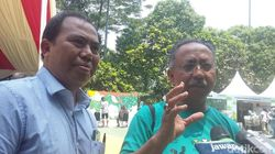 Analisis KLHK Soal Harimau Bonita Serang Warga