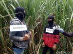 Rekan Separtai Sebut Tewasnya Wakil Ketua PPP Jombang Janggal
