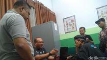 Buron 8 Tahun, Pembobol BPD di Sulsel Rp 41 M Ditangkap