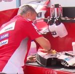 MotoGP Mulai Lagi Malam Ini, Saatnya Bersih-bersih Motor