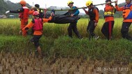 Terseret Air Bah di Sulsel, Total 3 Pelajar SMA Ditemukan Tewas