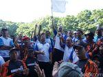 Ditolak Salaman, Ganjar Sebut Panwas Jepara Memutus Silaturahmi