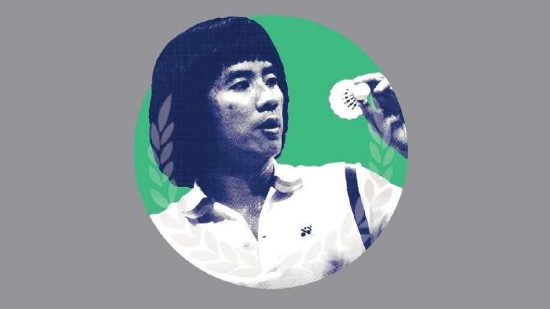 All England dan Tinta Emas Pemain Indonesia Dari Masa ke Masa