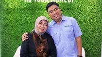 Kisah Sukses CEO Wardah, dari Bisnis Rumahan Jadi Perusahaan Multinasional