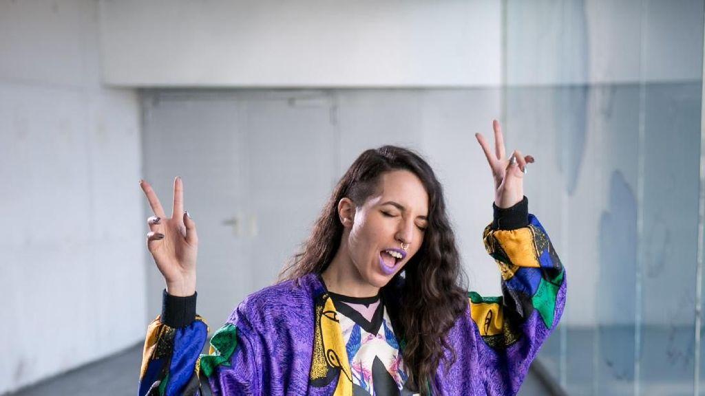 Supreme dan 8 Brand Wajib Kaum Hypebeast Demi Tampil Gaya Kekinian