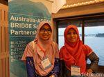 Cerita Guru RI Mengajar di Australia: Ditanya Rumah hingga Jilbab