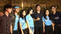 Film Dilan 1990 Tambah Subtitle Indonesia untuk Komunitas Tuli