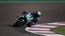 Hasil Para Rookie MotoGP 2018 dalam Balapan Debutnya