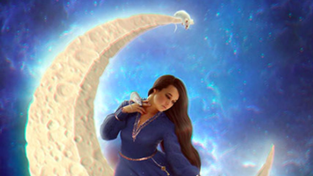 Racikan Keren 'Dewa' Photoshop Modal Foto Sembarang