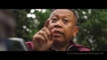 Tukul Arwana Kena Tilang Saat Razia Operasi Lalin di Probolinggo