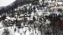 Di Pedalaman Serbia Konon Ada Vampir
