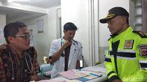 30 Siswa SD dan 7 Orang Guru di Bandung Keracunan Makanan