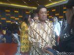 Mensos Minta Pendamping PKH Bantu Lawan Hoax soal Jokowi