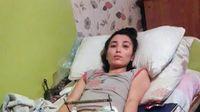 Menolak Bungkam Soal Pemerkosaan di Kazakstan yang Konservatif