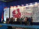 SBY Pamer Duluan Blusukan Sebelum Jokowi