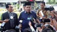 Fahri Hamzah ke PKS: Jangan Ancam Prabowo!