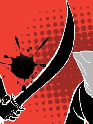 Dua Kunci Agar TKI Lolos Dari Hukuman Pancung di Saudi