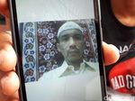 Foto: Kesedihan Keluarga Zaini, TKI yang Dipancung di Arab Saudi
