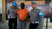 Pelaku Penipuan PNS Dibekuk, Kerugian Korban Rp 1,2 Miliar