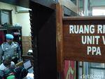 Bejat, Duda di Cirebon Ini Cabuli Ponakannya Berusia 6 Tahun