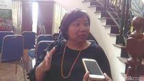 Cegah TKI Dipancung, Migrant Care Minta Hukuman Mati di RI Dihapus