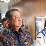 Saran SBY Agar Kenaikan Harga Tak Rugikan Masyarakat