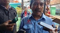 Jurus Cawawalkot Aries Berantas Kemacetan di Bandung