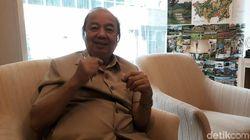 Alasan Orang Terkaya Indonesia Keliling Dunia Bagi-bagi Duit
