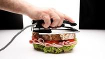 10 Trik Jitu Ini Bisa Bikin Kerjaan di Dapur Lebih Praktis