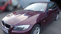 Eks Mata-mata Rusia Diduga Diracun Lewat Ventilasi Mobilnya