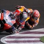 Apa Itu Slipstream yang Disebut Komentator MotoGP Semalam?
