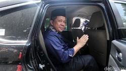 Fahri Hamzah Minta Menkes Tangani Pemecatan dr Terawan