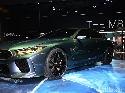 Deretan Mobil Baru BMW