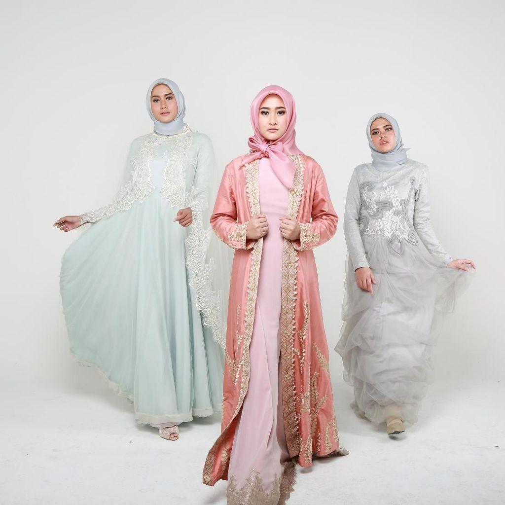 Hari Ini, Audisi Sunsilk Hijab Hunt 2018 Hadir di Medan