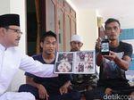 TKI Dipancung, Gus Ipul: Pemerintah Harus Akomodir Protes Keluarga