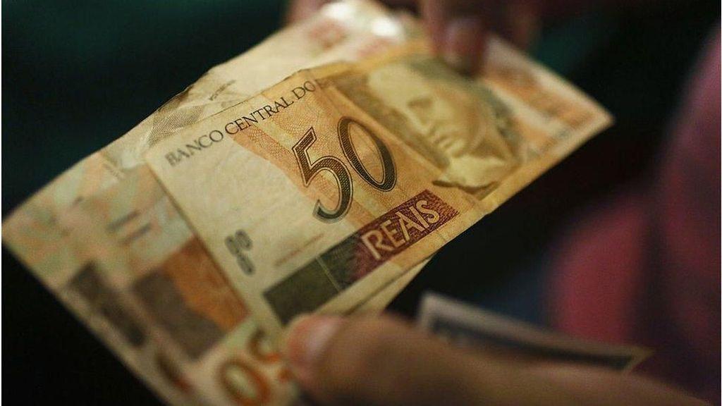 Uang Gereja Hilang, Uskup Brasil Ditahan Atas Tuduhan Korupsi