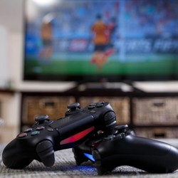 Bermula dari Rebutan Video Game, Salah Satu Anakku Meninggal