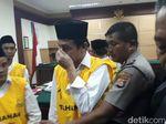 Pak RT yang Telanjangi Sejoli di Tangerang Dituntut 7 Tahun Bui