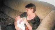 Terharu, Saat Ibu Pengganti Ingat Kenangan Manis Bayi Kembarnya