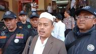 Kapolda Metro Kumpulkan Tokoh Agama Bahas Hoax Penyerangan ke Ulama
